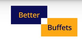 Better Buffets